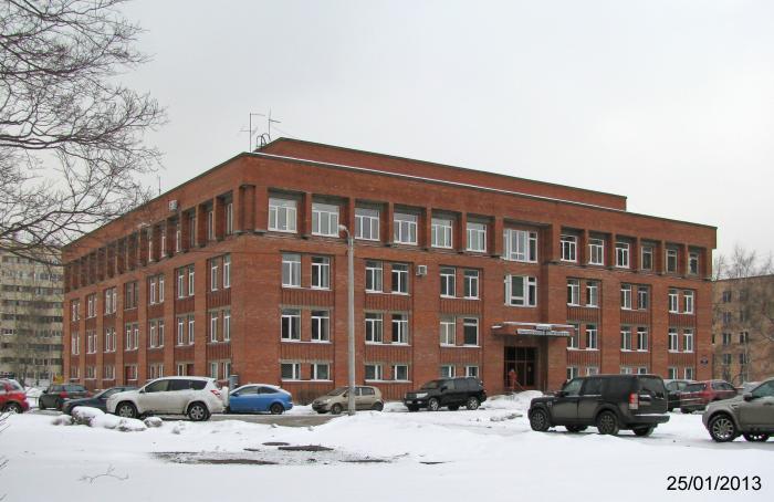 Детская больница москва отзывы