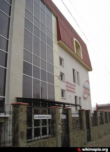 Наркологическая больница 19 текстильщиков официальный сайт