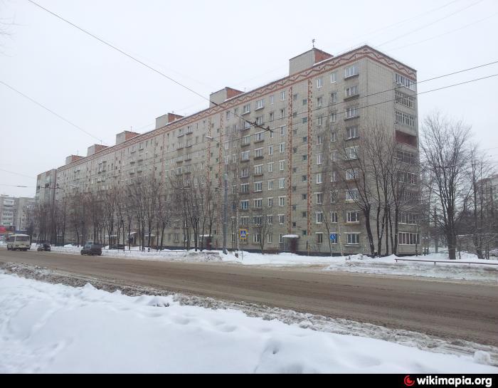 Санаторий Октябрьский, Сочи, ул. Плеханова, 42/44 - цены ...