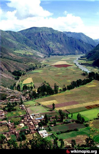 Скачать Долина Света Торрент - фото 9