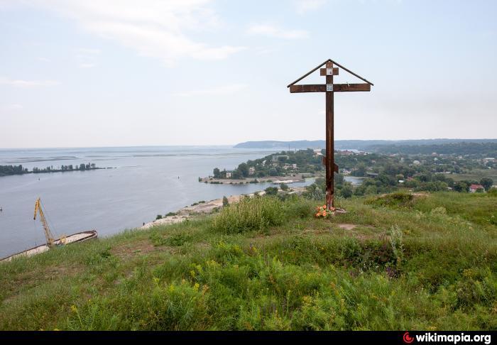 Картинки по запросу Девич-гора, Триполье