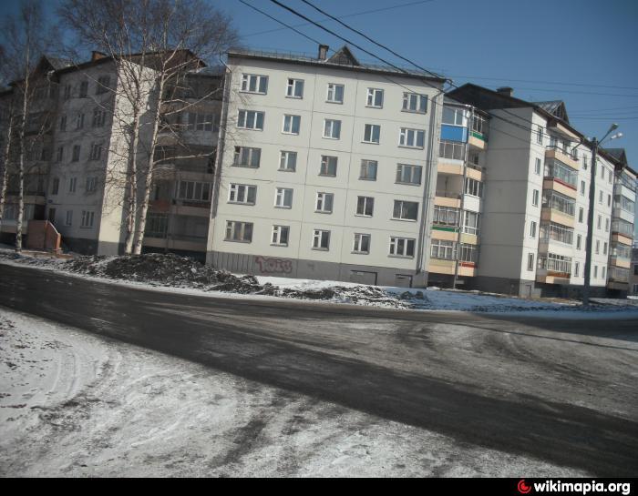 тайгинские улицы город тайга далее термобелье Связанные