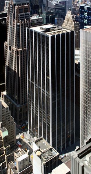 Consulado geral do brasil nova iorque for 1185 avenue of the americas 21st floor