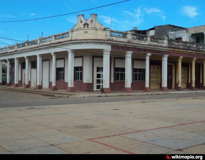Banco de cr dito y comercio de perico provincia matanza for Oficinas bankia cercanas