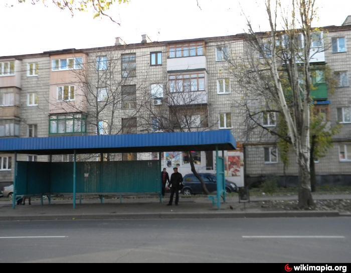 Косметологическая клиника краснодар вакансии
