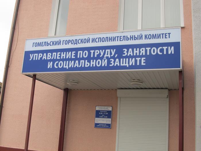 экстракорпоральном органы социальной защиты в мурманске Баночки