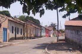 Monte Alegre de Goiás Goiás fonte: photos.wikimapia.org