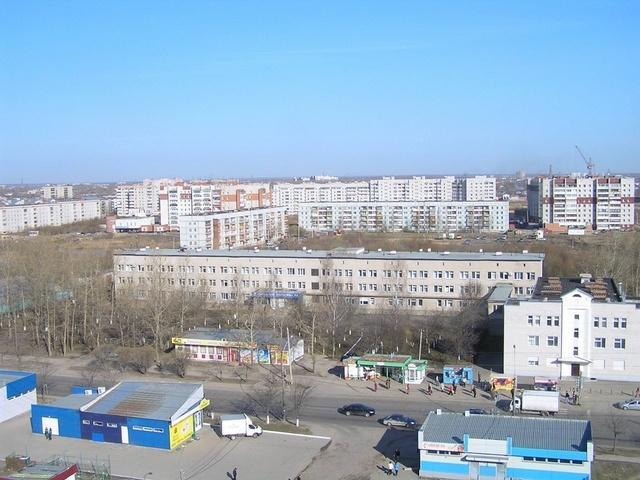 Томский медицинский ортопедический центр