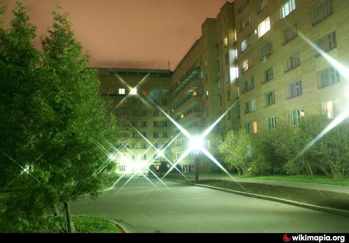 Поликлиника на василевского челябинск регистратура