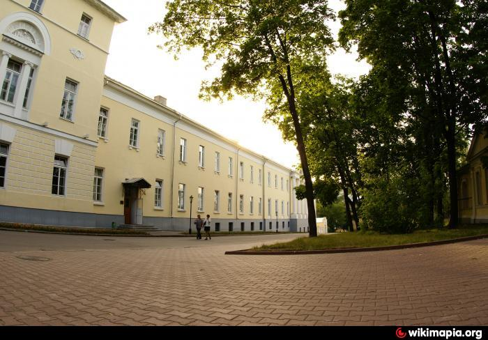 воинские госпитали в москве икра