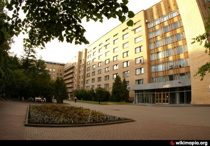 20 больница родильное отделение 1