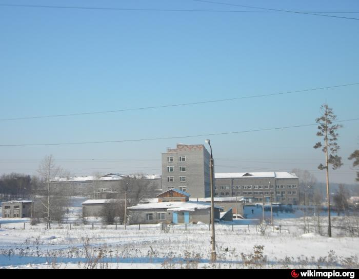 68 больница москва сайт