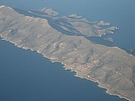 Sos Restoration Long Island