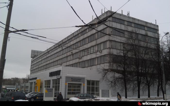 Женская консультация в 9 больнице ярославль