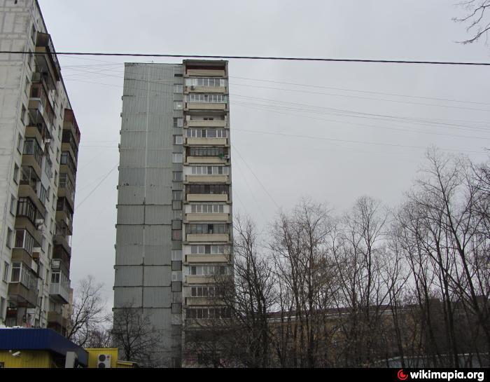 Амурская область поликлиника