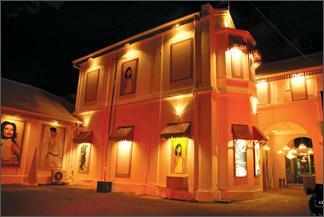 odel sri lanka Wwwsynergyycom was launched to highlight sales promotions, sri lanka news, sri lanka education opportunities, places to visit in sri lanka and pras anna's diary.