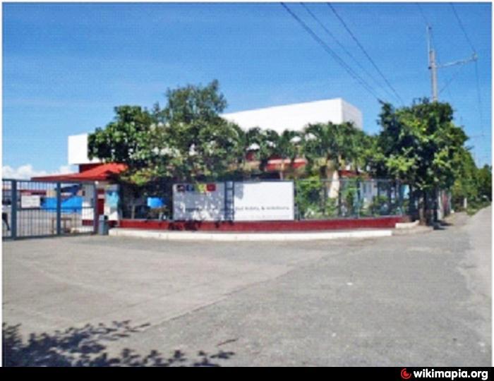 Santa Rosa Philippines  City new picture : philippines southern tagalog santa rosa world philippines laguna santa ...