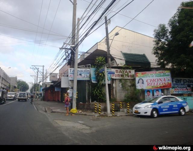 Bayan furniture quezon city for Affordable furniture quezon city