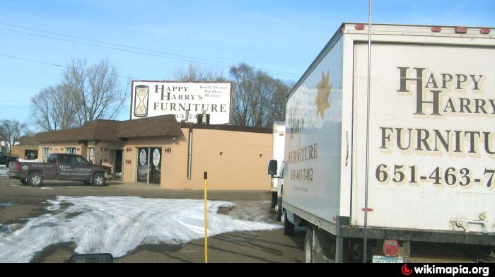 Happy Harry 39 S Furniture Farmington Minnesota