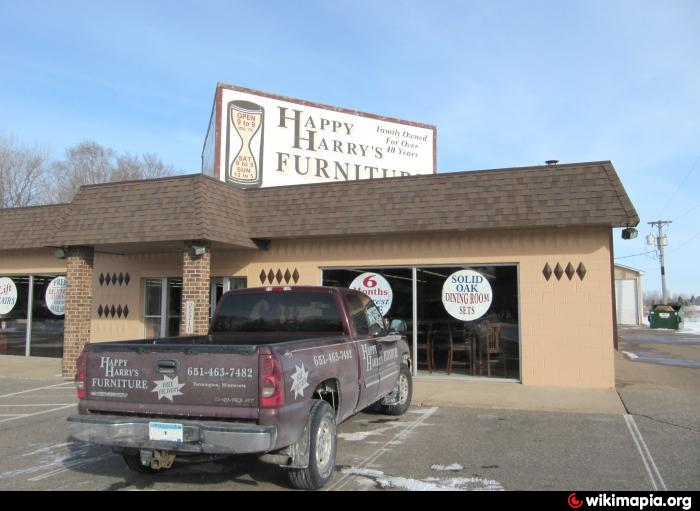 Farmington Mn Furniture Stores Happy Harry S Furniture Farmington Minnesota Vintage Market