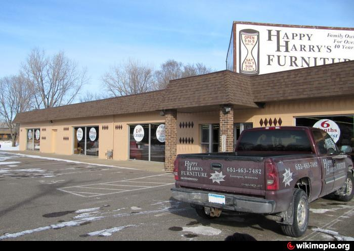 Farmington Mn Furniture Stores Happy Harry S Furniture Farmington Minnesota Gahnz Furniture