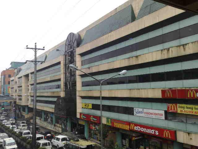analysis of the shopping mall baguio Agoda is known as the world-leading accommodation site they released their findings around holiday booking trends, following analysis of 20 asia-pacific countries.