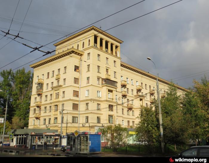 серьёзные знакомство с девушки на города москва