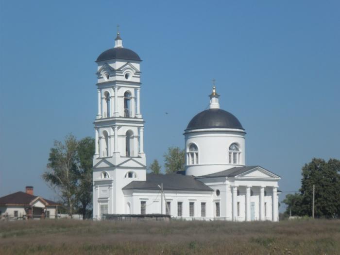 foto-golih-rossiyskih-devushek-znamenitih