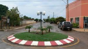 Perolândia Goiás fonte: photos.wikimapia.org