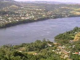 Garruchos Rio Grande do Sul fonte: photos.wikimapia.org