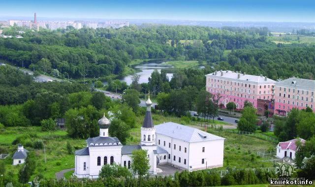 Одно из величайших имен русской и мировой культуры, связанное с городом Клин - имя Петра Ильича Чайковского.