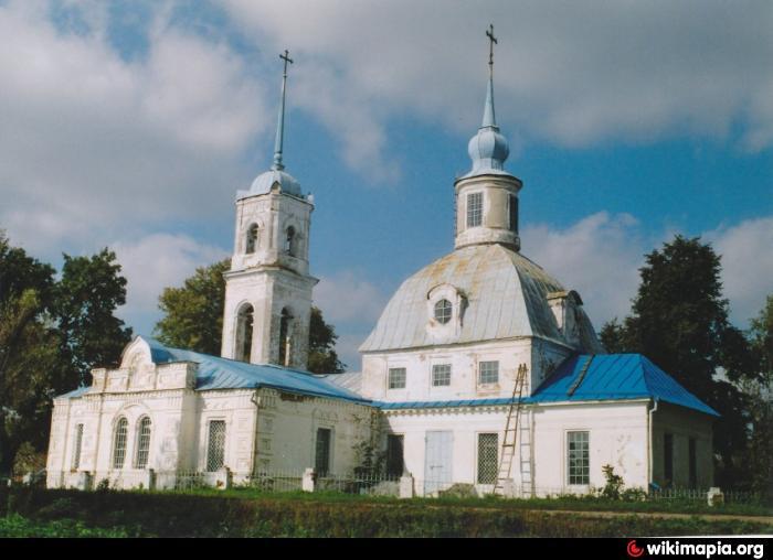 проводится ветераны вов села варваровка сапожковского района рязанской обл машинах для