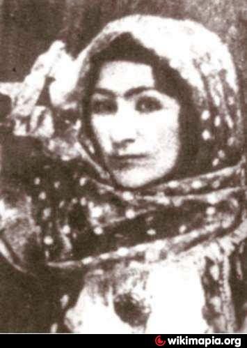Нагорно-карабахская республика (республика арцах) на блогру