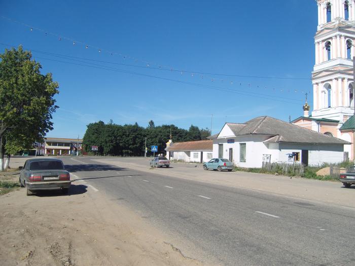 6-я больница москва фото