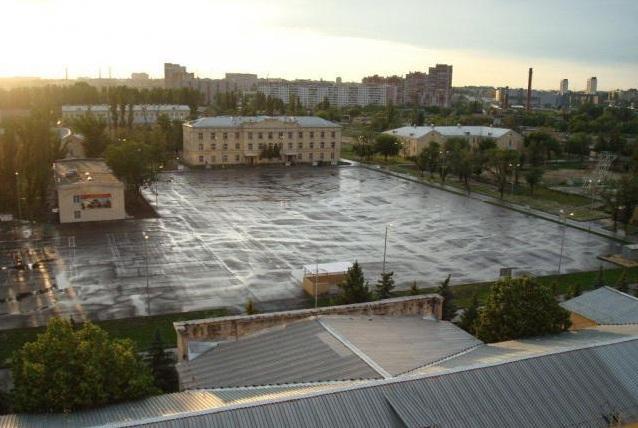http://photos.wikimapia.org/p/00/03/10/46/76_big.jpg