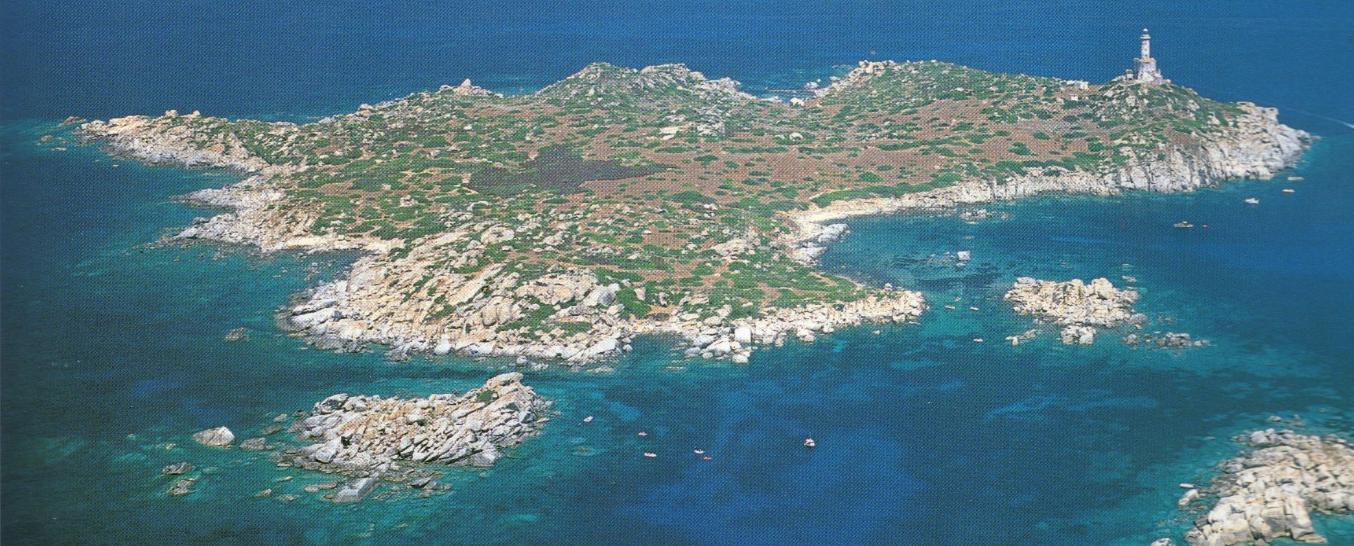 Villasimius isola dei cavoli for Isola arreda cagliari