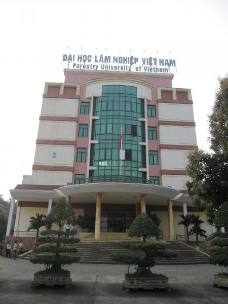 PROMO] Xuan Mai Hotel 37 16 Cheap Hotels Vietnam - LAZAR KUNSTMANN