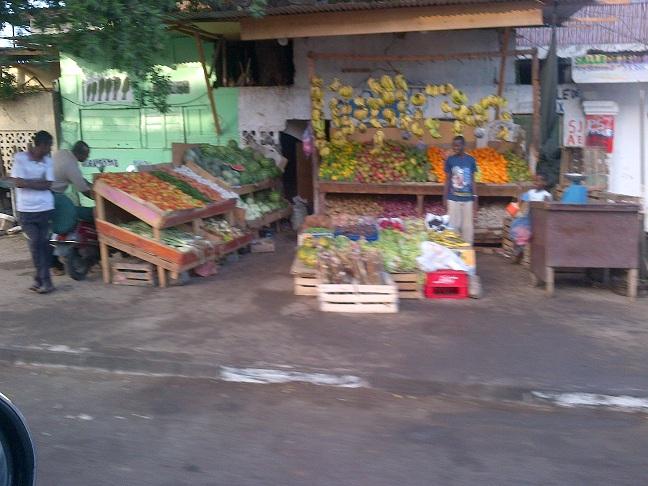 深圳龙岗吉布一村有多少幼儿园