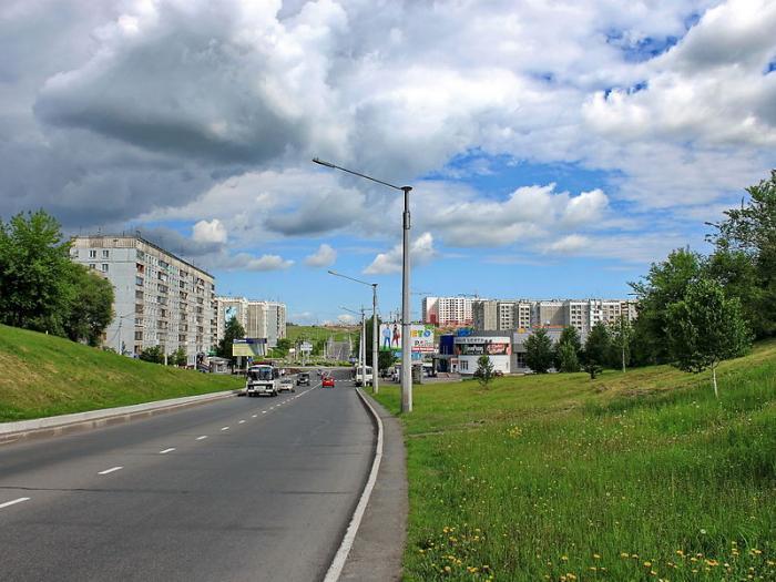 знакомства новокузнецк заводской район