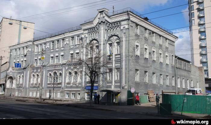 Медицинские центры в г гатчине