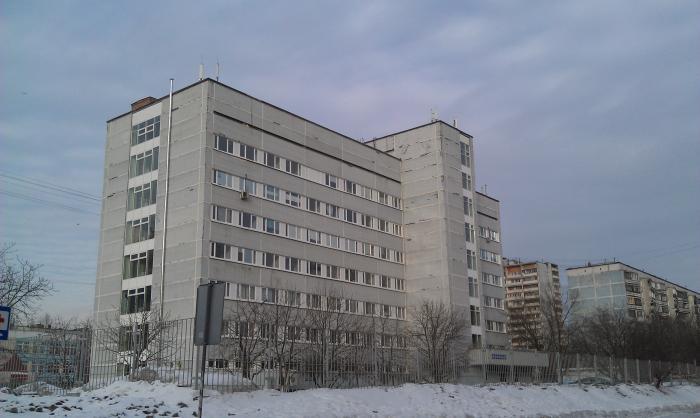 Луганск детская больница на ул победоносной