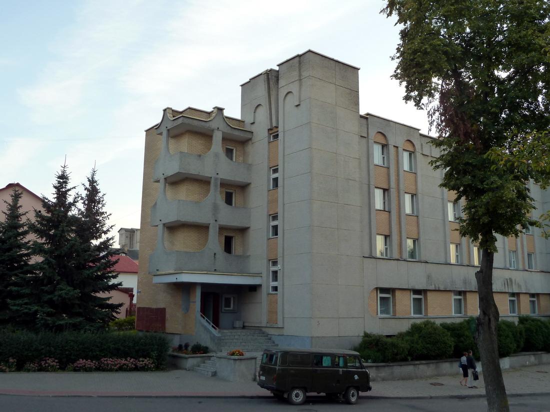 сайт гостиницы омега в городе гродно