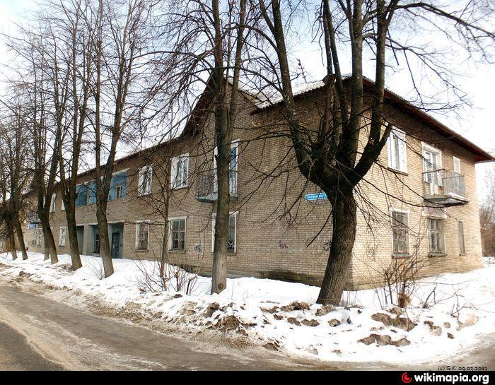 Солигорск детская поликлиника прием специалистов