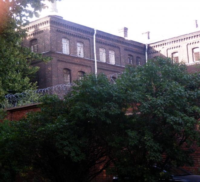 Режим работы поликлиник в праздники москва