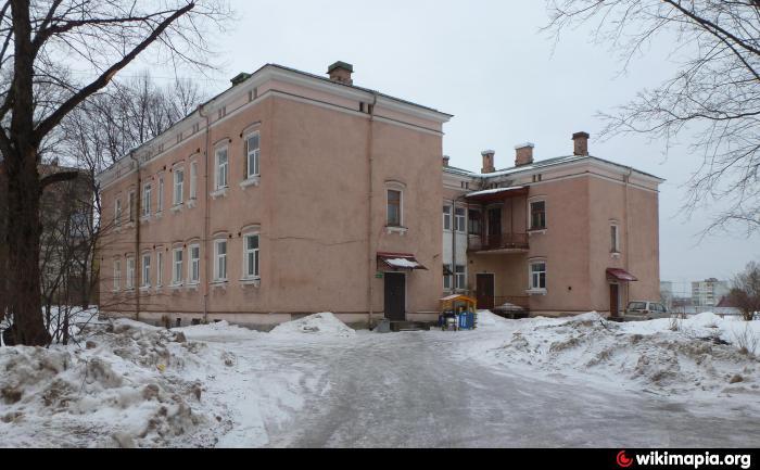 Ивантеевская больница запись к врачу