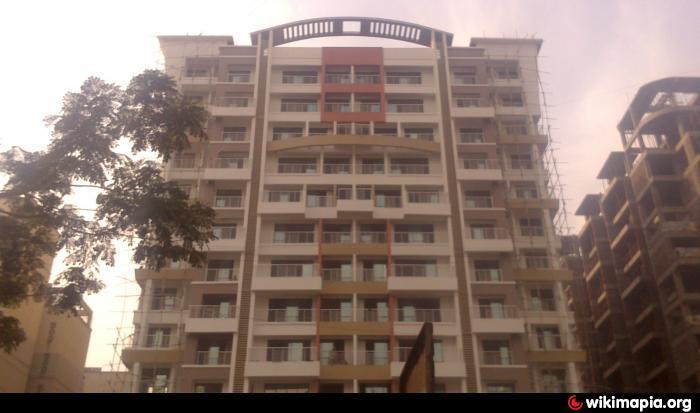 Essay on mumbai city