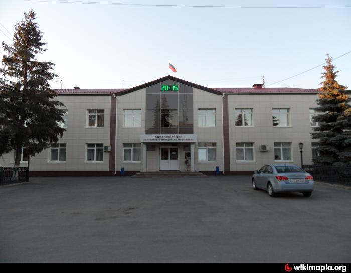 Справочное александровской больницы телефон