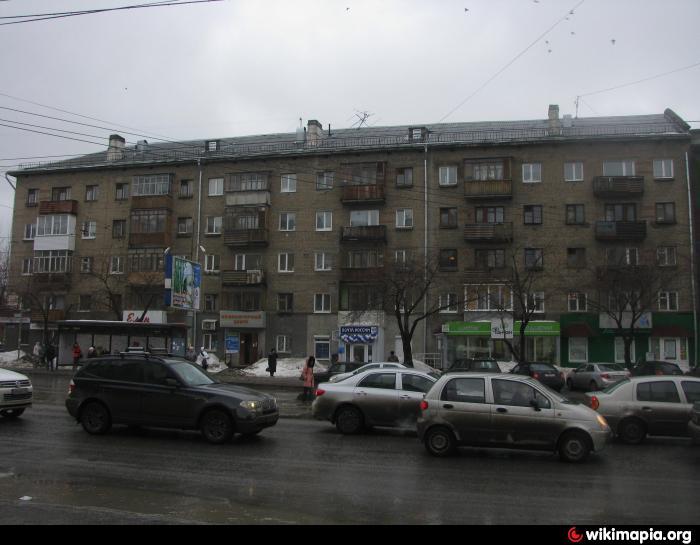 Больницы и поликлиники г.хабаровск