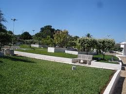 Novo Planalto Goiás fonte: photos.wikimapia.org