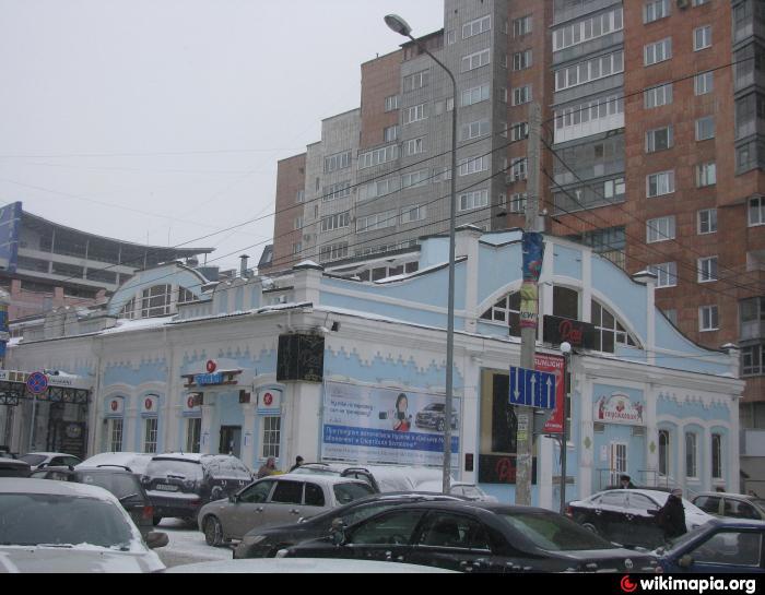 """Клуб """"Рай"""" - Пермь: http://wikimapia.org/23331087/ru/%D0%9A%D0%BB%D1%83%D0%B1-%D0%A0%D0%B0%D0%B9"""